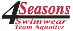 4 Seasons Swimwear Team Aquatics