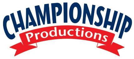 championshipproductions