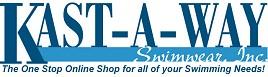 Kast-A-Way Swimwear, Inc.