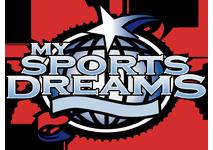 My Sports Dreams