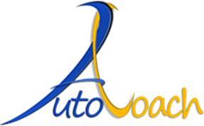 Auto Coach