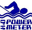 H2O Power Meter