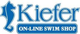Kiefer On-line Swim Shop