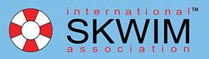 International SKWIM Association