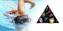 Swim Psychology