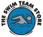 The Swim Team Store
