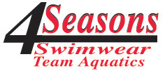 4 Seasons Swimwear Team Aquatics
