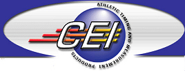 CEI Athletic Timing & Measurement Products