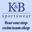 k&bsportswear-youronestopswimteamshop