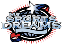 My Sports Dreams