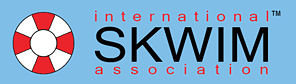 International SKWIM Association