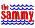 The Sammy